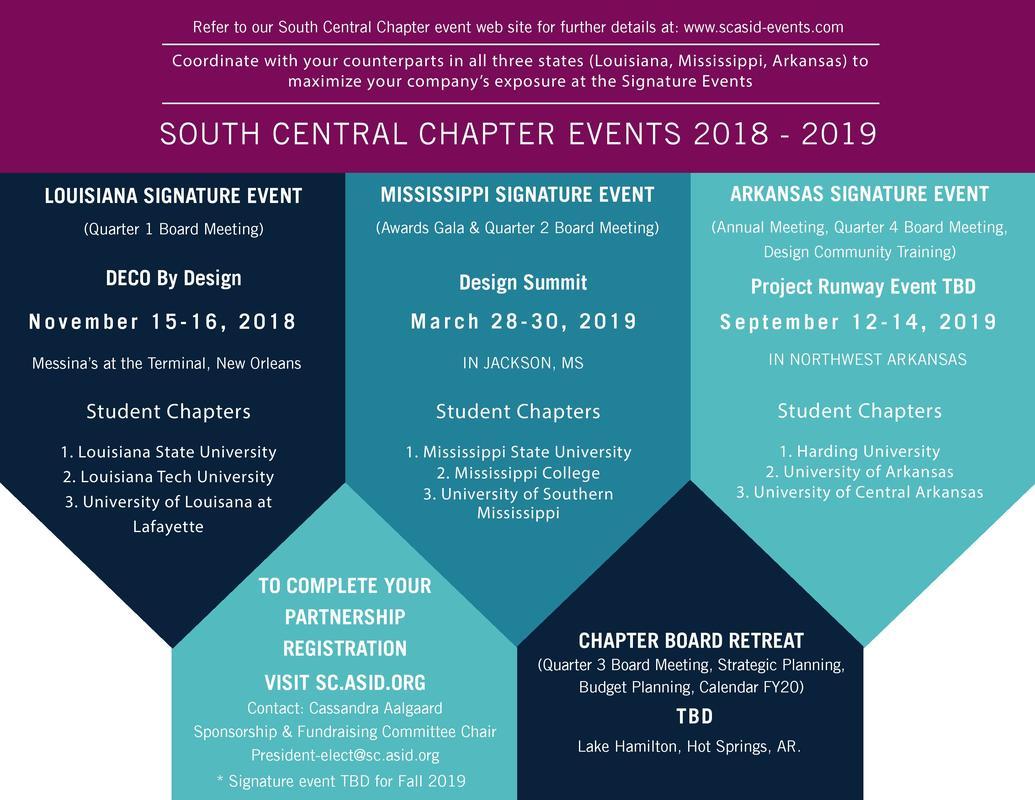 Harding University Calendar.Events